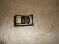 Türgriff Türklinke Nissan Micra K11 Bj.2000-2003 innen vorn links