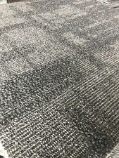 Used Carpet Tiles Flooring Excellent Condition