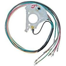 Turn Signal Switch & Harness Assembly for 1964-1966 MoPar C-Body & 1965-66 Imper