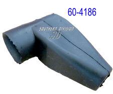 60-4186 triumph Hydraulic Brake pantalon Bolt rubber Cover Boot t140 t150 t160 tr7