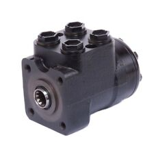 Rock Crawler Hydraulic Steering Valve - 7.56 CID & Load Reaction GS22125A