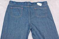 AUSTIN REED Jean Pants For Men W44 X L25. TAG NO. 172K