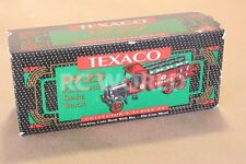 ERTL Texaco 1925 Kenworth Stake Truck Coin Bank #9385 Series #9  *NEW*   #H3