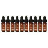 SkinCeuticals CE C E Ferulic 10 Travel samples Size FRESH