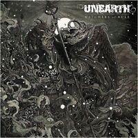 UNEARTH - Watchers Of Rule  [Ltd.Edit.] DIGI