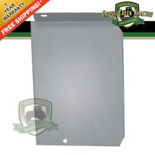532220m1 New Rear Side Panel Rh For Massey Ferguson 255 265 275 285