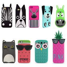 Markenlose Handyhüllen & -taschen mit Motiv für Samsung