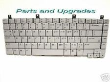 OEM HP/Compaq C300 C500 V2000 M2000 R3000 Series Keyboard 394363-001 367777-001