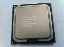 CPU Intel Core 2 Duo E4500 2.20GHz/2M/800 SLA95 Processore Socket 775