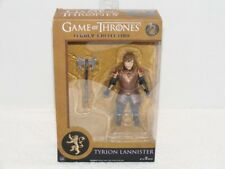 "NIB 2014 GAME OF THRONES LEGACY COLLECTION TYRION LANNISTAR 4.5"" ACTION FIGURE"