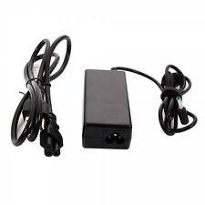 New AC Adapter Charger For HP 15-f209nr 15-f209wm 15-f233wm Power Cord Supply