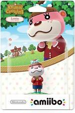 Brand New Nintendo Switch/Wii U/3DS Amiibo/Amiibos Video Game Toy Figures U PICK
