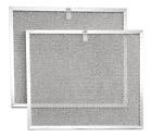 For Kenmore Range Hood Grease Filter Kit 233.55545590 233.52344590 2 Pack photo