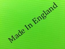 Made In England decal Sticker for Race, Track Bike, Toolbox, Garage PAIR #38