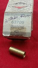 New OEM Briggs and Stratton Valve Guide 63709
