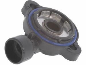 For 1993-1997 Oldsmobile Cutlass Supreme Throttle Position Sensor API 81949KM