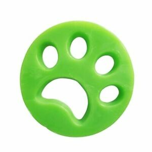 Reusable Pet Hair Remover for Laundry Washing Machine Cat Dog Fur Catcher Tools