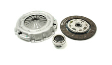 Land Rover Defender/Discovery/Range Rover 200TDi 300TDi - Clutch Kit