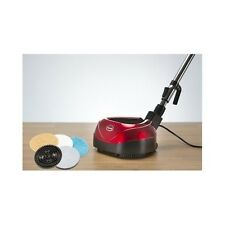 Floor Polisher Buffer Scrubber Cleaner Electric Machine Clean Buff Polish New