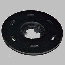 406mm Treibteller/Padhalter für Einscheibenmaschine BF521/Igelteller für Pads