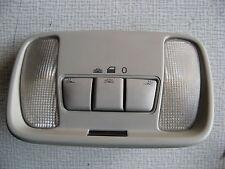 Innenraumleuchte Volvo S40 V40 Leuchte Innenbeleuchtung Leselampe Leseleuchte