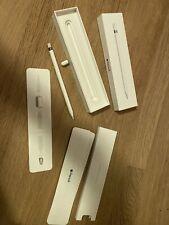 Apple Pencil (1. Generation)