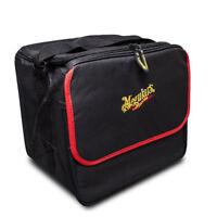 Meguiar's Meguiars Kit Bag / Trunk Organiser groß detailing box backpack
