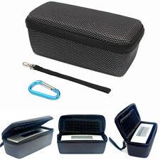 Carry Travel Case Cover Bag for Bose Soundlink Mini Bluetooth Speaker