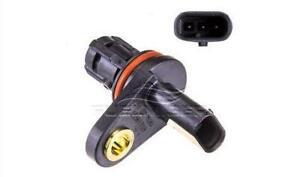 Fuelmiser Camshaft Sensor CSCA373 fits Holden Barina 1.6 i (TM)