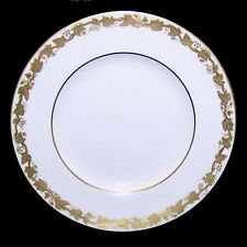 """Wedgwood Whitehall Bread and Butter Plate Side Plate 7"""" W4001 """"reduced"""""""