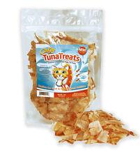 CitiKitty TunaTreats **NEW** 1oz Size!