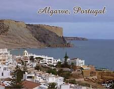 Portugal - ALGARVE - Travel Souvenir Magnet