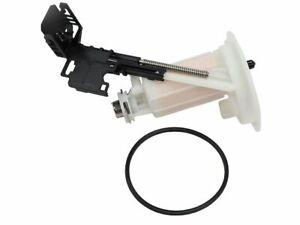 For 2006-2010 BMW 550i Fuel Pump Filter 68959XB 2007 2008 2009