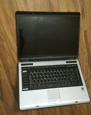 Toshiba Satellite A135-S4427 FAST SHIPPING!!!!