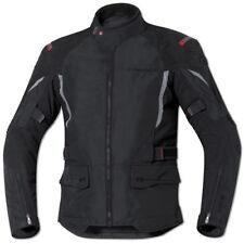 Waterproof Men Held Textile Motorcycle Jackets