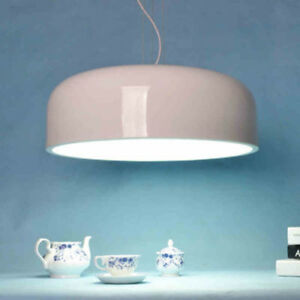 Smithfield Suspension Pendant Lamp Modern Ceiling Light Fixture Chandelier