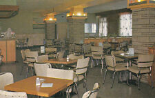 "Broadview , Saskatchewan , 40-50s ; ""Saskatchewan Room"" in the Broadview Hotel"