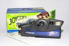 Polaroid Joycam Sofortbildkamera für 500er Film mit OVP