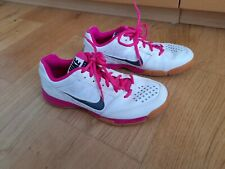 Nike Mädchen 37,5 wie neu