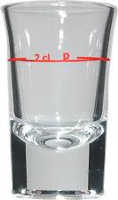 Spirituosen Nett Edler Schnapskelch Mundgeblasen 20 Cm Mit Deckel 2cl