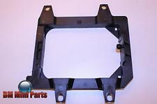 BMW E30 Fog Light Right Support Frame 63171386040