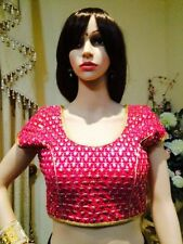 Evening, Occasion Dry-clean Only Petite Tops & Blouses for Women