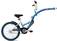 Trailer Bike/Tag Along