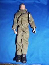 G.I. Joe 12 inch 2002 Action Figure