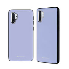 Magnetic Hold Lock Hard Back Card Wallet Case for Galaxy S20 S10, Note20 / 10/ 9