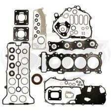 Honda Aquatrax F12X/R12X Complete Gasket Kit
