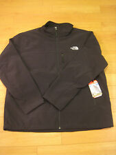 NWT Men's The North Face Apex Bionic Jacket (Retail $149)