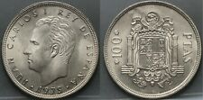 Spanje - Spain 100 pesetas 1975  (1976) - nice!