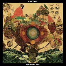 Fleet Foxes - Helplessness Blues [New Vinyl]