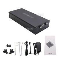 X3 Battery Box Power Bank for ELECRAFT KX3 Transceiver + Canvas Bag Ham Radio